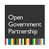 OpenGovernment Partnership
