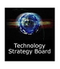 Technology StrategyBoard